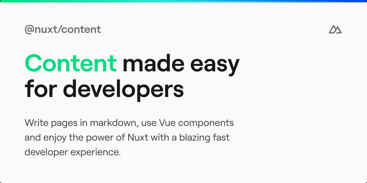 nuxt-content-9
